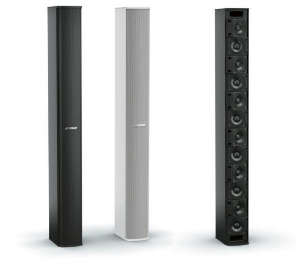 Bose MSA12X