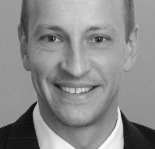Markus Kreuzer