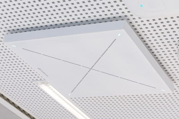 TeamConnect Ceiling 2