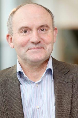 Andreas Promny