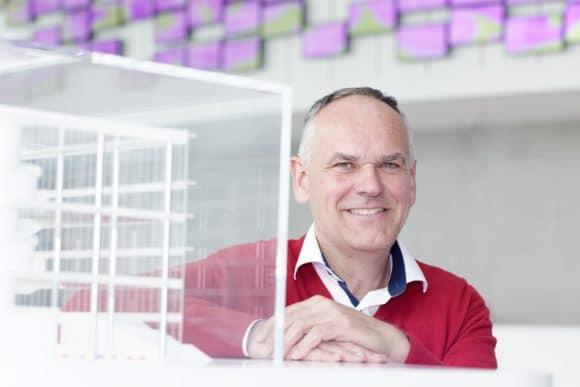 Dietmar Möller