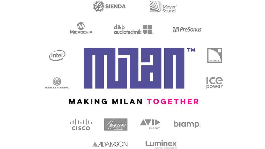 Milan-Partner