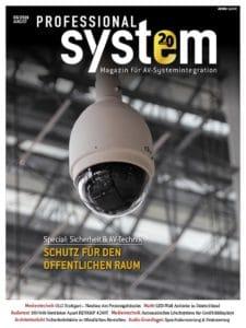 Produkt: Professional System 05/2019