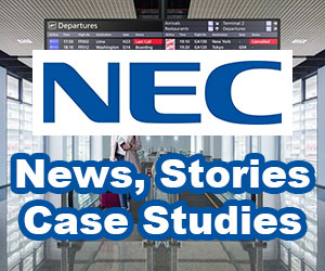 Featured Channel: NEC Display Solutions