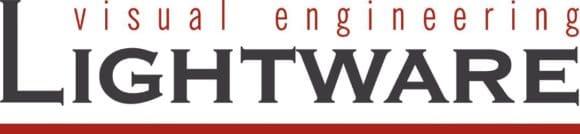 Lightware Deutschland