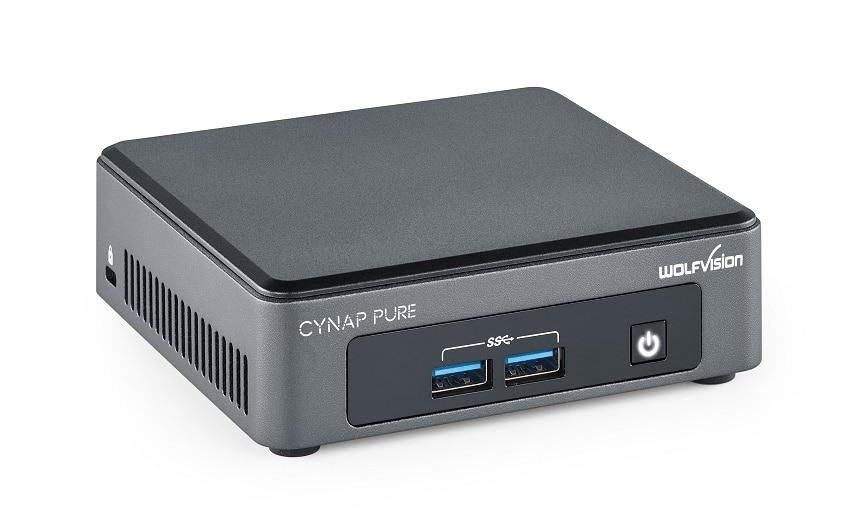 CYNAP Pure Pro