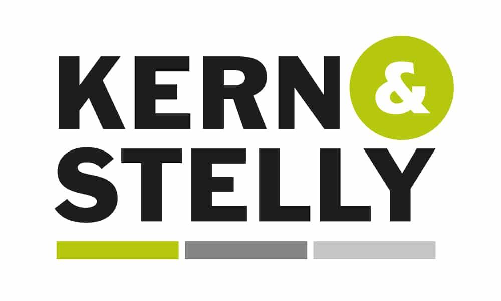 Kern & Stelly Medientechnik GmbH