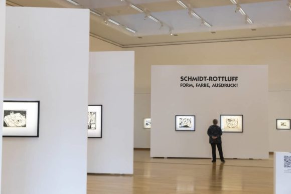 Buchheim Museum der Phantasie