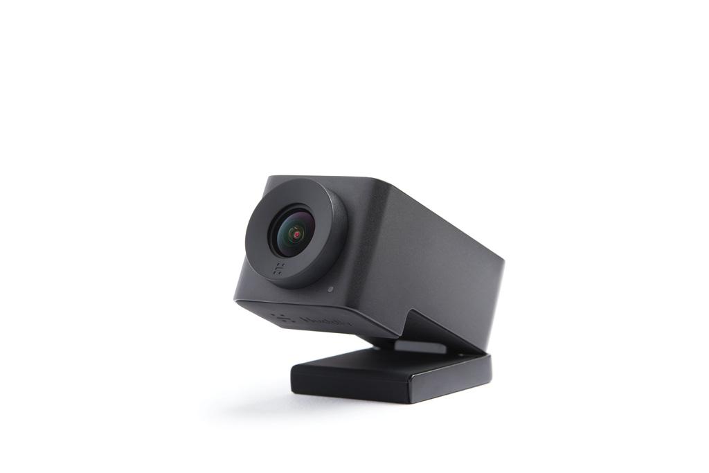 Huddly IQ Kamera
