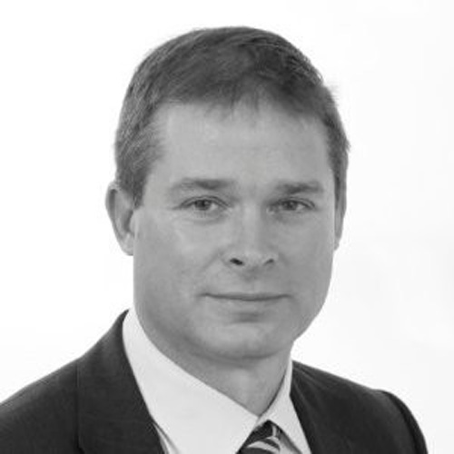 Giles Wood