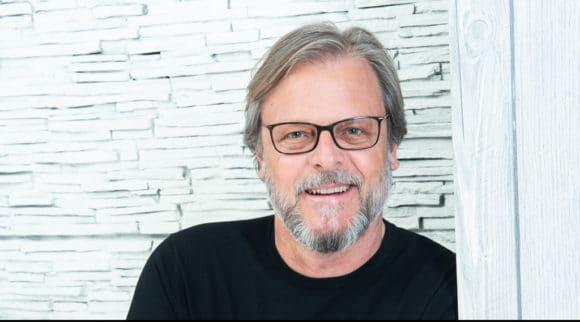 Jan Arne Rosenstein, Sales Representative DACH bei ZeeVee