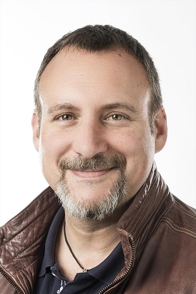 Jürgen Bachtaler