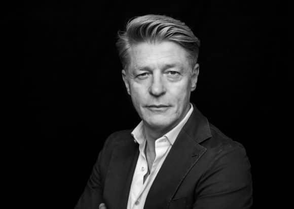 Edgar van Velzen
