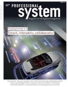 Produkt: Professional System 02/2020