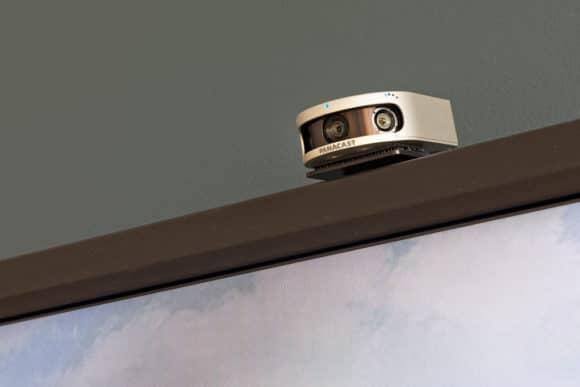 Altia Systems PanaCast 2 Kamera