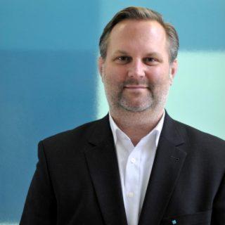 Prof. Braun übernimmt Vorsitz der VDI-Gesellschaft Bauen und Gebäudetechnik.