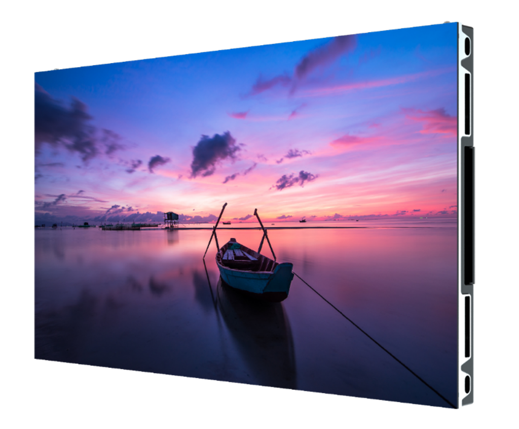 Infiled WP Serie LED-Panel