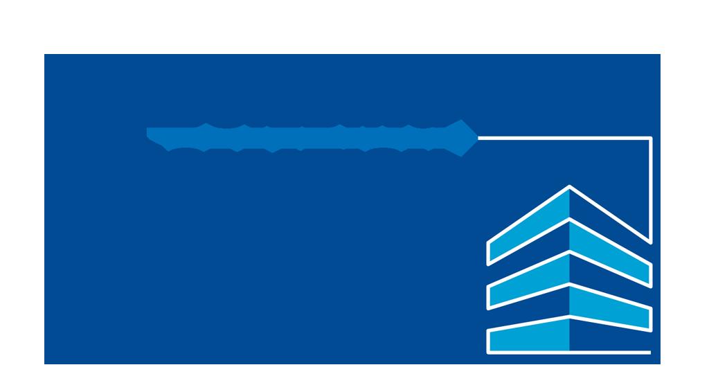 Logo Building Automation