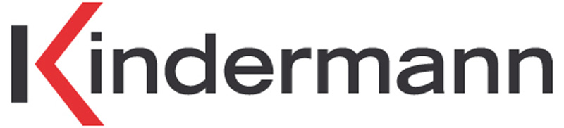 Kindermann Logo