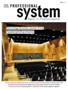 Produkt: Professional System 07/2020