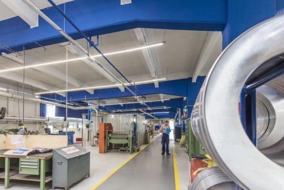 iG420 PFW Aerospace GmbH