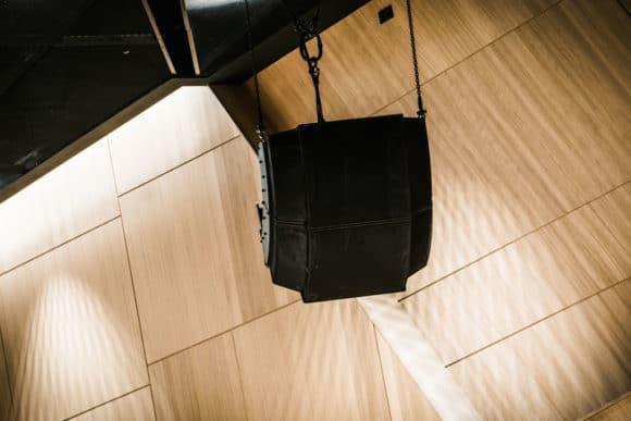 Tauberphilharmonie Bose RoomMatch RM5540-Modul