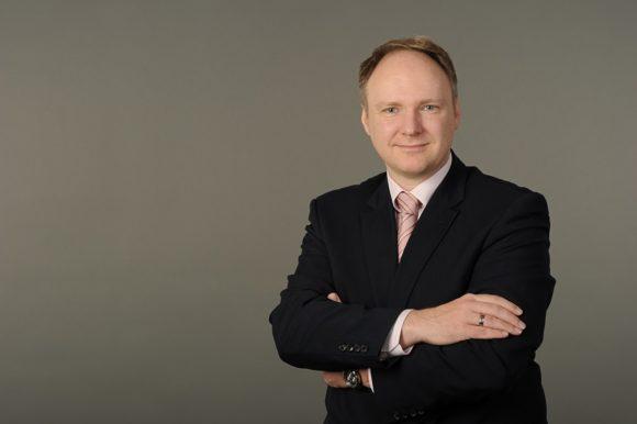 Frank Trossen