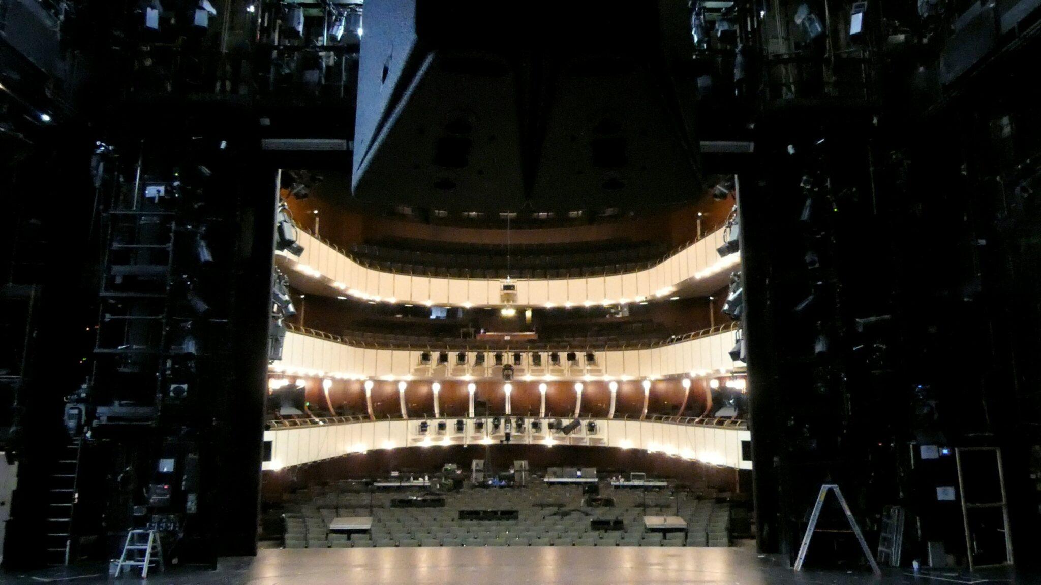 Thalia Theater Hamburg
