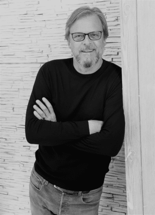 Jan-Arne Rosenstein, Sales Representative DACH bei ZeeVee