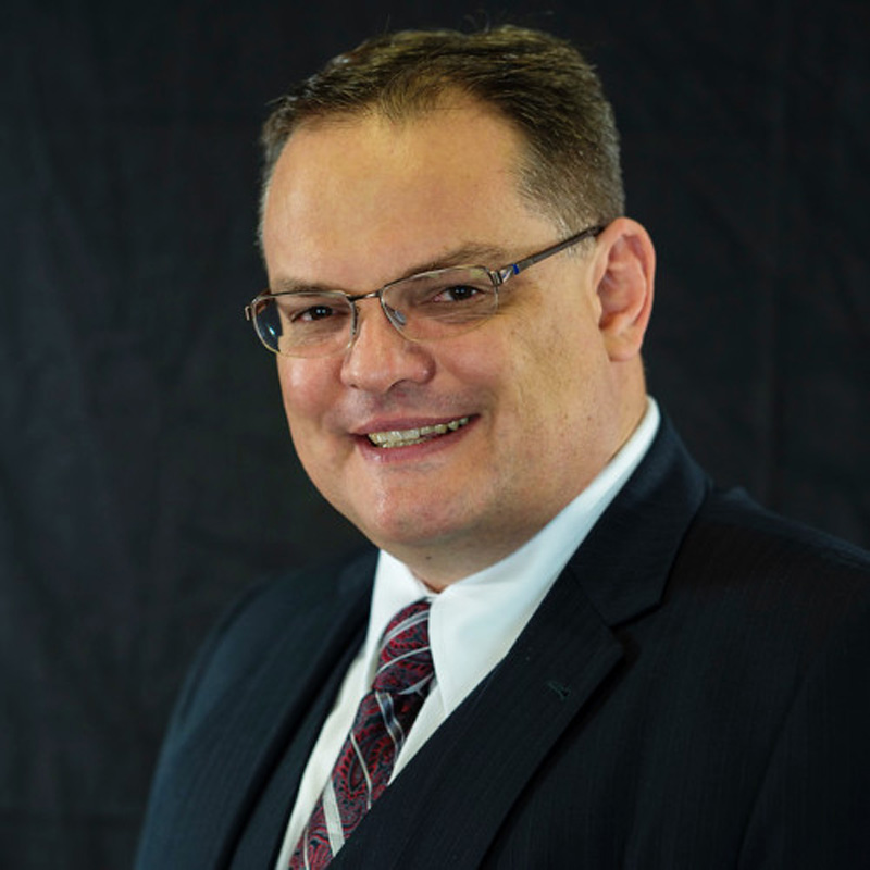 Michael Oberlaender