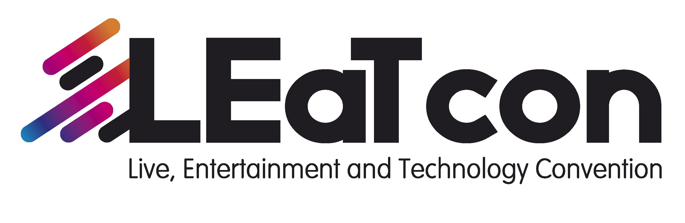 LEaT con Logo neu