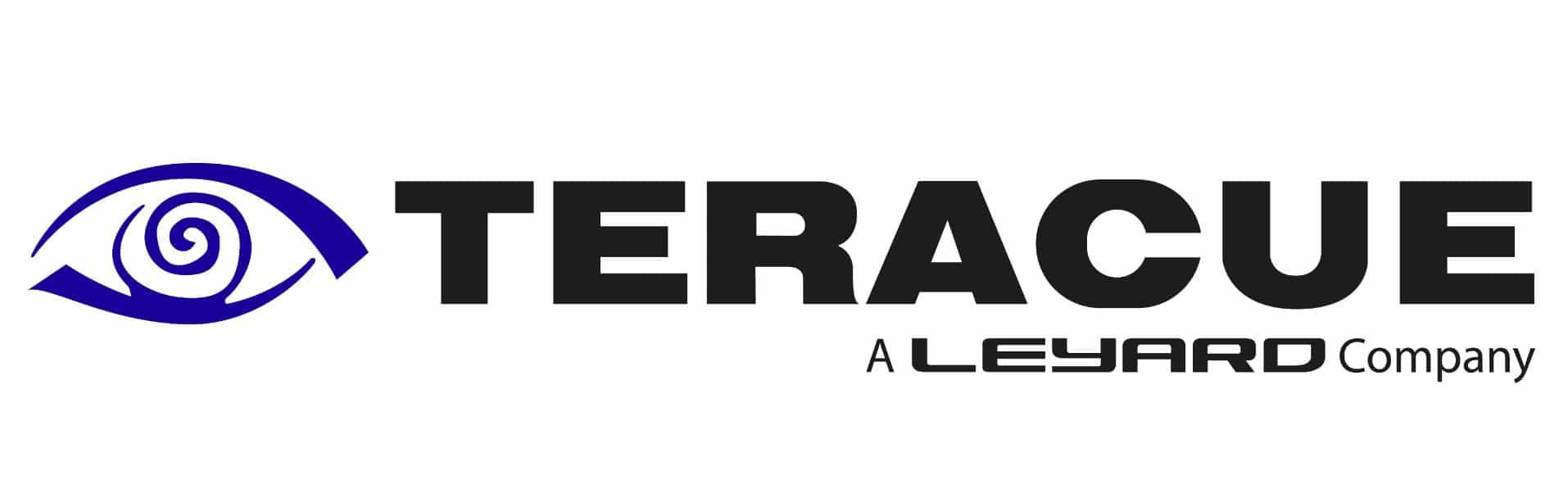 Teracue GmbH