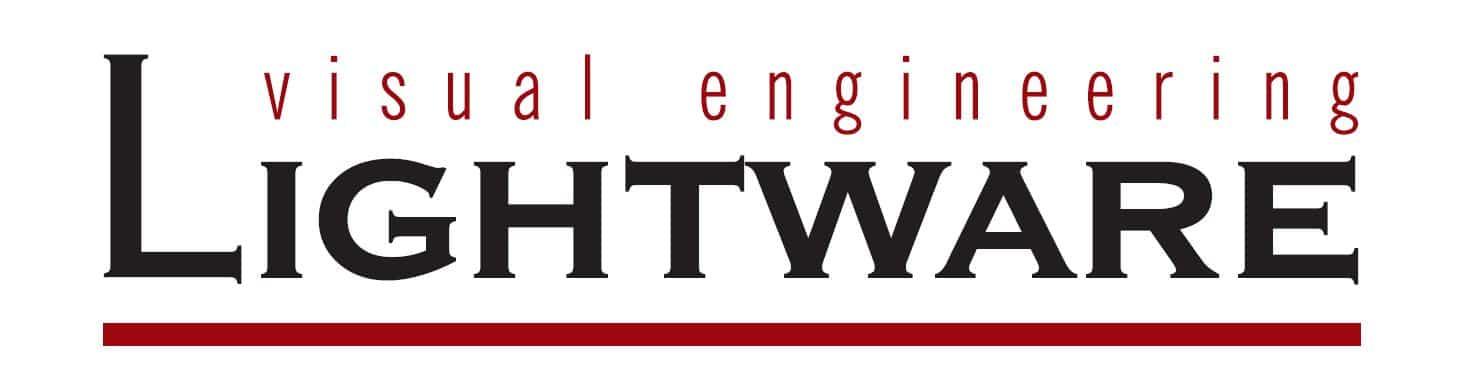 Lightware Deutschland GmbH