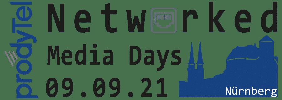 Network Media Days