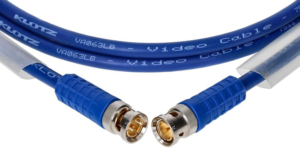 Klotz-Kabel