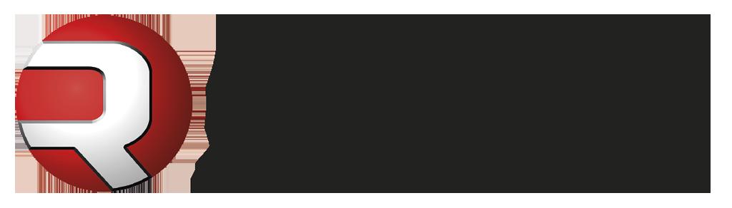 Rean Logo