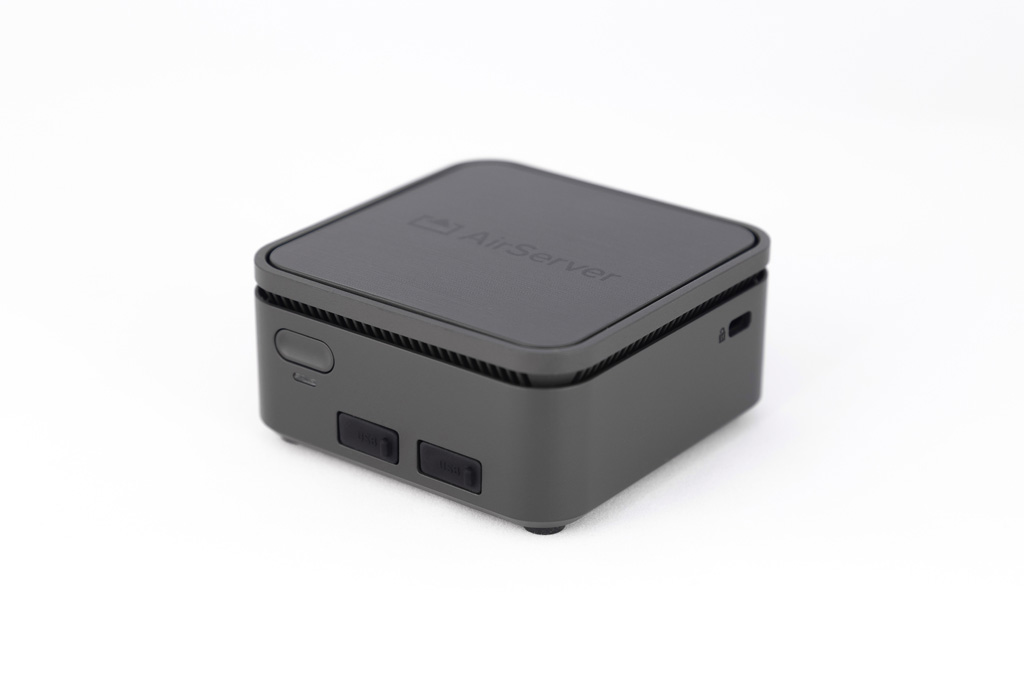 AirServer Connect 2